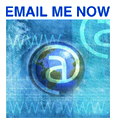 Email Me Now